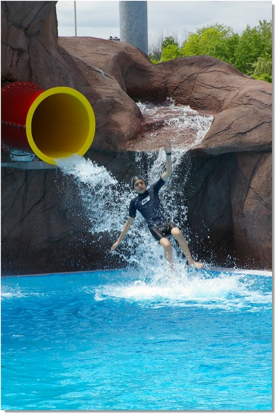 Web Red Drop Slide with Kid.jpg