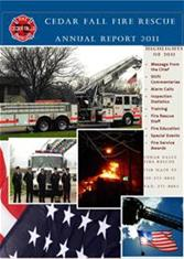 Annual Report 2011 cover_thumb_thumb.jpg