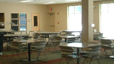 Cedar Fallls Community Center inside.jpg