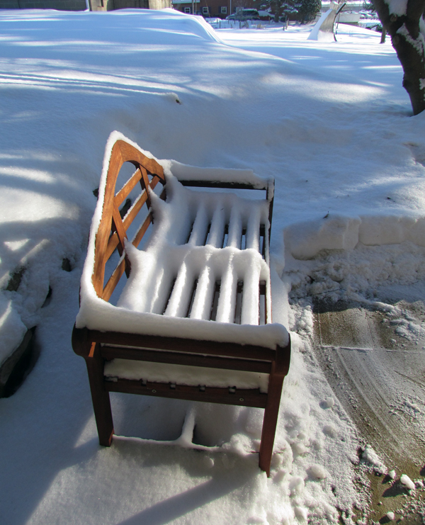 Snow and bench.jpg