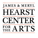 Hearst Arts Center
