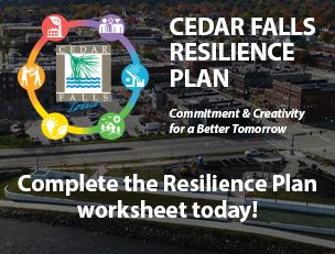 Resilience Plan for Homepage 2021_2